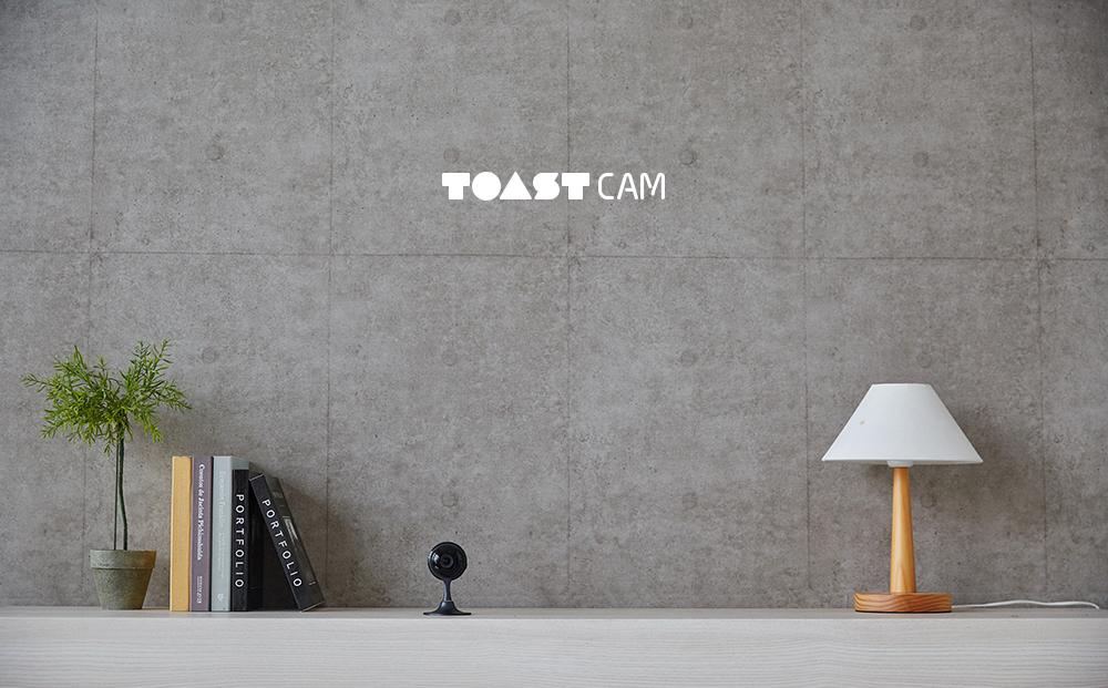 toastcam01.jpg
